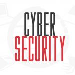 Cyberbezpieczeństwo tematem konferencji