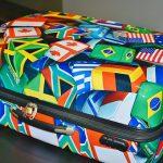 Nowa polityka bagażowa Wizz Air'a