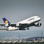 Nowe rozwiązanie Lufthansy