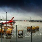 Airberlin radykalnie zmniejsza ilość tras po ogłoszeniu niewypłacalności