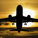 Lista lotów odwołanych przez Ryanair