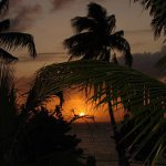 airberlin odwołuje loty na Karaiby