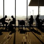 Warszawa wśród 50 najbardziej opóźnionych lotnisk w Europie