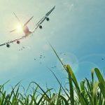 Lufthansa i easyJet znowu walczą