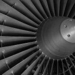 airberlin zdradza szczegóły ofert