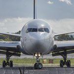 Dobre wyniki katowickiego lotniska