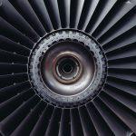 Nowy silnik od Rolls-Royce