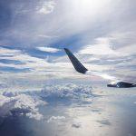 WOW Air rozszerza ofertę
