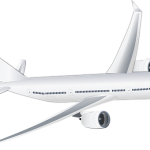 Boeing rozpoczyna loty testowe