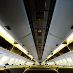 Tani przewoźnik w grupie JAL