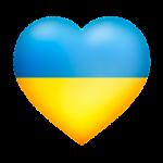 Nowe połączenie z Modlina na Ukrainę