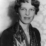 Znalezisko kluczem w sprawie Amelii Earhart