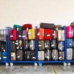 Wizz Air zmienia politykę bagażową