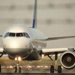 Lufthansa ma coraz więcej pasażerów
