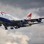 Nowe Boeingi dla British Airways