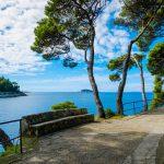 Idealne miejsce na urlop? Chorwacja