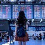 GIVT Index – odwołane i opóźnione loty w grudniu