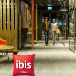 Orbis otworzy we franczyzie nowy hotel – Ibis Styles Kraków Santorini.