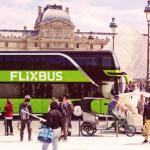 Flixbus podsumował pierwszy rok w Polsce