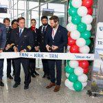 Nowe połączenie do Krakowa od Blue Air