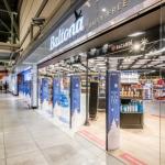 Baltona Duty Free – nowy sklep na Lotnisku Chopina