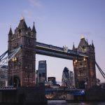 Londyn, Paryż i Frankfurt najpopularniejsze na Lotnisku Chopina
