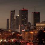 Robert De Niro otworzy hotel w Warszawie