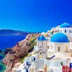 Turcja, Grecja czy Hiszpania? Planujemy majówkę