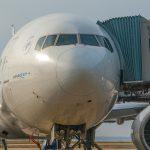 Czy CPK będzie miał negatywny wpływ na lotniska regionalne w Polsce?