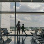 Lato 2019: Kraków z największą liczbą nowych połączeń lotniczych