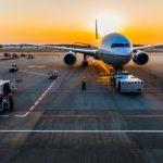 CPK a największe porty lotnicze na świecie – Raport Portu Lotniczego Lublin