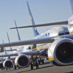 Ryanair Ogłasza Nową Trasę Na Zimę 19/20 Z Krakowa Do Palermo