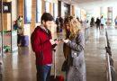 Nieprzewidywalna branża lotnicza: analiza lotów w I kwartale
