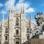 Wenecja, Londyn, Kijów – najtańsze kierunki last-minute na długi weekend