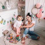 Familijny wyjazd z dzieckiem – jak się przygotować?