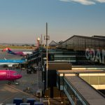 Lotnisko wygrywa proces dotyczący Obszaru Ograniczonego Użytkowania