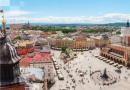 Podsumowanie wakacji 2019: Polskę chętnie odwiedzali Amerykanie, Brytyjczycy i..