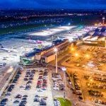 Port Lotniczy Gdańsk nie musi płacić odszkodowania kolejnemu mieszkańcowi Kokoszek