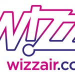 Wizz Air o bezpieczeństwie w dobie koronawirusa (VIDEO)