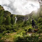 Włoskie Trentino gotowe na przyjęcie turystów