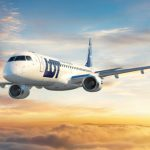 Wakacyjne loty z Wrocławia – wracają popularne kierunki