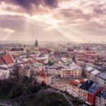Odkryj 9 polskich atrakcji turystycznych, o których nie miałeś pojęcia