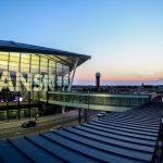 Lotnisko nie zapłaci odszkodowania mieszkańcowi Kokoszek