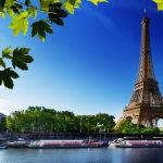 Można znowu latać do Francji