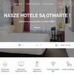 Ruszyła nowa strona internetowa B&B Hotels