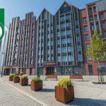 Obiekty sieci Grano Hotels jako pierwsze w Polsce z certyfikatem Dekra