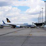 Zanzibar dołącza do rozkładu lotów z Wrocławia