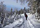 Zimowy lockdown powiększa długi branży turystycznej